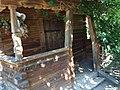 Садіба музей котляра15.jpg