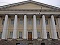 Санкт-Петербург, Университетская наб., 5.jpg
