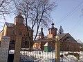 Свято-Вознесенський храм (м. Харків)2.jpg