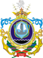 Севастопольський морський завод.png