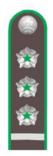 Секретарь гос.гражданской службы РФ 1 класса (Россельхознадзор).png