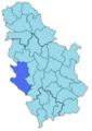Сербия Златиборский округ.png