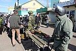Сирийский перелом в Улан-удэ 14.jpg