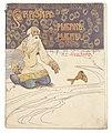 Сказка о рыбаке и рыбке 1913.jpg