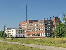 Картинки по запросу Ленинградский хлебозавод
