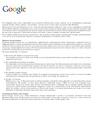 Сочинения Пушкина Том 2 1827-1832 1908.pdf