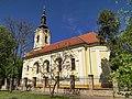 Српска православна црква Успења Богородице у Перлезу 04.jpg
