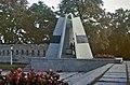 Ставрополь. Памятник 200-летию основания города..jpg