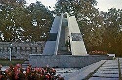 изготовление памятников в белгороде ярославле цены