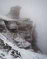 Туман на Южном Демерджи 3.jpg