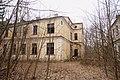 Усадьба Александрово. Фото 3.jpg