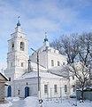 Успенская церковь Древлеправославных Христиан г. Курска.jpg