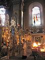 Успенская церковь Львов.jpg