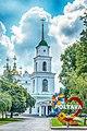 Успенський собор в Полтаві.jpg