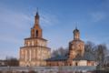 Храм (Степановское).tif