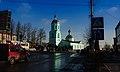 Церква Св. Миколая-3.jpg