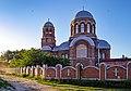 Церква св. Георгія в Охтирці P1490654.jpg