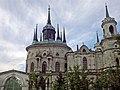 Церковь Владимирской (иконы) Божией Матери 1.jpg