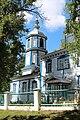 Церковь святого мученика Гурия (Петьял, Волжский район, Марий Эл).jpg
