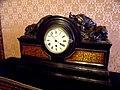 Часы во дворце Юсуповых на Мойке.jpg