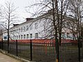 Школа на Николая Чумичова.jpg
