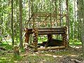Шокшинская бухта - panoramio (22).jpg