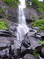 Шуйский водопад (Сахалин).jpg