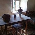 Վահան Տերյանի տունը Ջավախքի Գանձա գյուղում.jpg