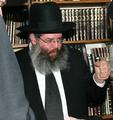 הרב קסלר.png