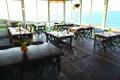 מסעדת בית חנקין מפרץ בנימין חדרה.jpg