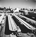 תל אביב - התחנה המרכזית-ZKlugerPhotos-00132o7-0907170685134cea.jpg