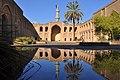 المدرسة المستنصرية في بغداد (3).jpg