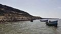 بحيرة النعيلة 3.jpg