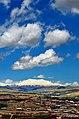 دور نمایی از سهند - panoramio.jpg