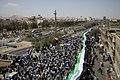 روز جهانی قدس در شهر قم- Quds Day In Iran-Qom City 24.jpg