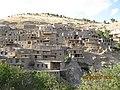 روستاي كوه دژ - panoramio (1).jpg