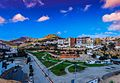 ساحة كاربونيطا بالحسيمة.jpg