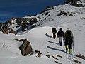 صعود به قله ولیجیا در حوالی روستای جاسب - استان قم 27.jpg