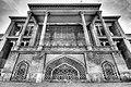 عمارت بادگیر کاخ گلستان.jpg