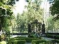 عمارت باغ فردوس4.jpg