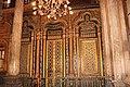 قبر محمد علي 3.jpg