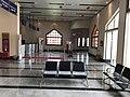 مطار بوعرفة - المطار من الداخل.jpg
