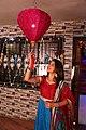 दिवाळी (भारतीय सण) 18 Diwali.jpg
