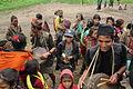 नेपाली संस्कृती 15.JPG