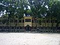 ইউনাইটেড ইসলামিয়া সরকারি উচ্চ বিদ্যালয়.jpg