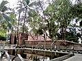 বাঘা মসজিদ (ওযুখানা,প্রধান ফটক সহ),বাঘা,রাজশাহী.jpg