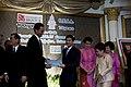 นายกรัฐมนตรี บรรยายพิเศษในหัวข้อ Towards the ASEAN Com - Flickr - Abhisit Vejjajiva (13).jpg