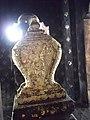 วัดพิชยญาติการามวรวิหาร Wat Phicahaya Yatikaram Worawiharn (28).jpg