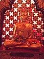 วัดมหาธาตุยุวราชรังสฤษฎิ์ Wat Mahathat Yuwarajrangsarit (1).jpg