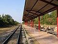 สถานีรถไฟสวนสนประดิพัทธ์ - panoramio - SIAMSEARCH (9).jpg